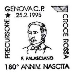 palasciano