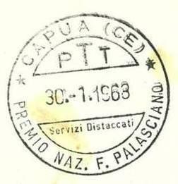 palasciano2
