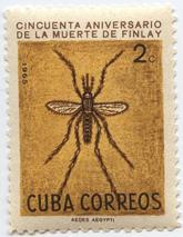 sos_malaria1