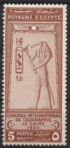 faraoni05