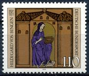 santahildegarda