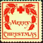 1907-1