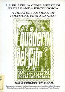 libri369