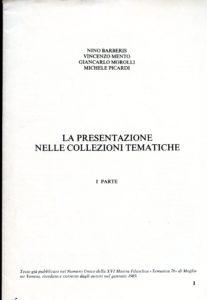 libri387