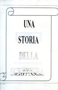 libri419