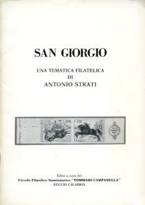 libri422