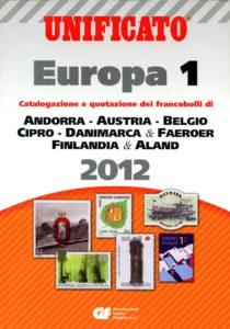 cataloghi001