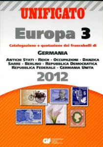 cataloghi003