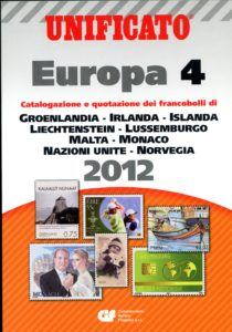 cataloghi004