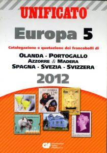 cataloghi005