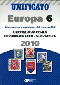 cataloghi006