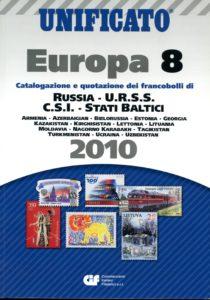 cataloghi007