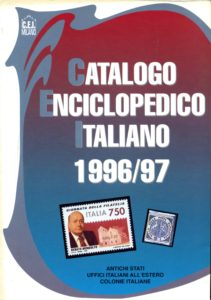 cataloghi017