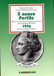 cataloghi019