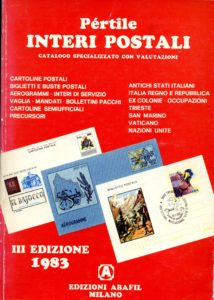 cataloghi020