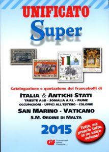 cataloghi021