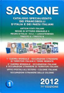 cataloghi022