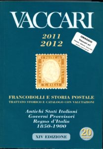 cataloghi023