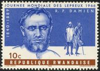 damiano1