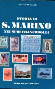 libri262