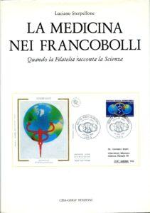 libri476