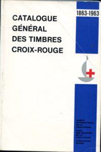 libri482