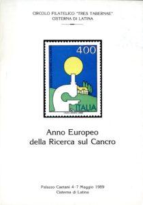 libri499