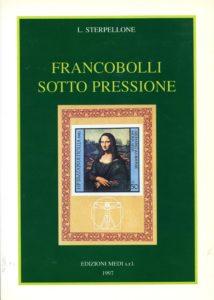 libri505