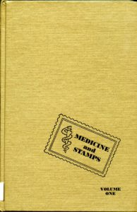 libri509