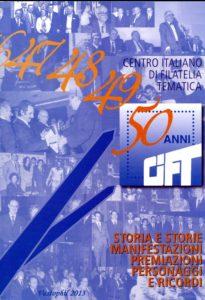 libridietro052