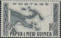 nuovaguinea1