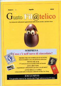 gusto-filatelico005
