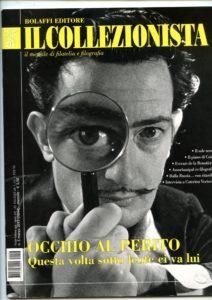 il-collezionista006