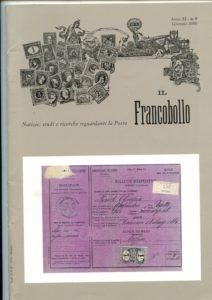 il-francobollo001