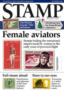 stamp_magazine