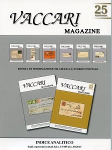 vaccari_magazine001