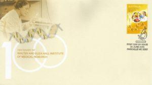 hal institute