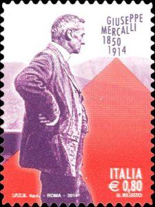 mercalli_big