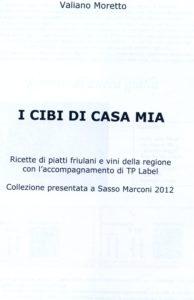 fiscali010