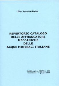 libri521