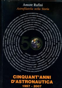 libri354