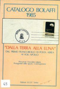 libri363