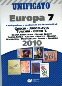 cataloghi024