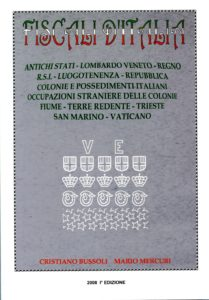 fiscali001