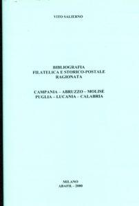libri-sotto011
