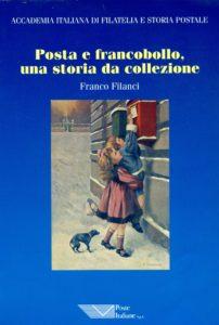 libri-sotto013