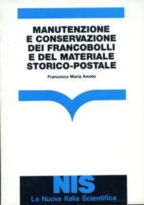 libri-sotto021