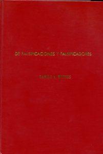 libri-sotto056