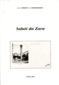 libri129
