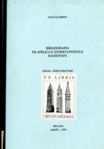 libri130